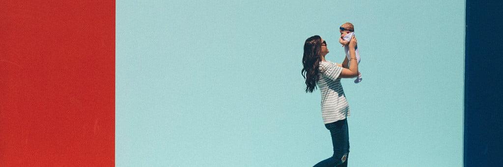 Pregnancy risk assessments in Brighton