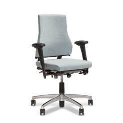 Axia 2.2 ergonomic office chair