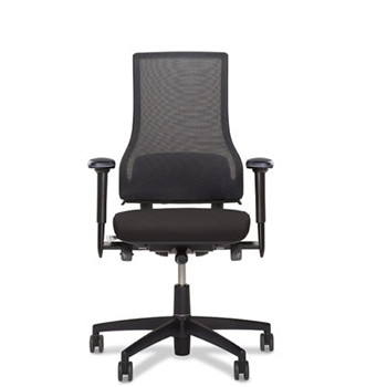 Axia 2.5 ergonomic office chair