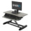 Ergotron workfit mini standing desk