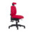 Adapt 500 entry level specialist office chair