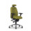 Adapt 600 specialist ergonomic office chair