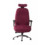 Adapt 700 specialist office chair