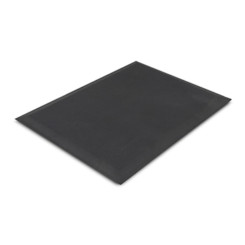 Ergotron anti fatigue mat