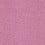 CSE24 Date Fabric - Pink