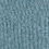 CSE43 Late Fabric - light blue