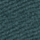 CSE44 Forward Fabric - Grey/blue colour