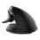 Contour unimouse vertical ergonomic mouse