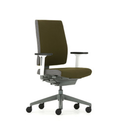 The Senator Group FreeFlex ergonomic office chair