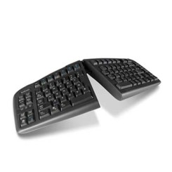 goldtouch split ergonomic keyboard