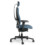 Grahl Xenium solid back high back ergonomic office chair