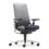 The senator group i-work executive ergonomic office chair