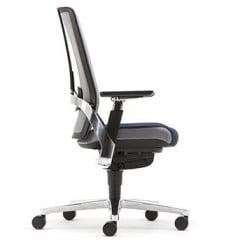 The senator group i-work executive ergonomic office chair