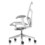 Herman Miller Mirra chair in Brighton