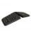 goldtouch split ergonomic keyboard