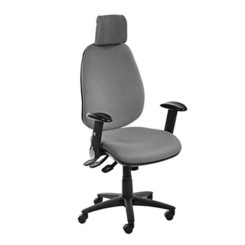 Nomique nomi 2 office chair