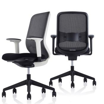 Do chair