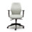 Orthopaedica ergonomic office chair for back pain