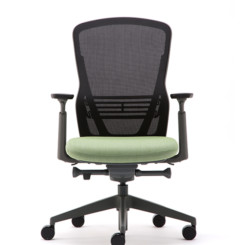 Senator Ousby Office Chair
