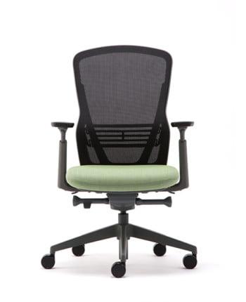 Senator Ousby Office Chair