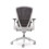 Ousby ergonomic mesh office chair