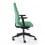 Pepi ergonomic office chair by nomique