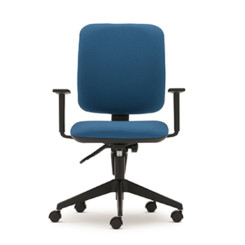 The senator group pluto office chair