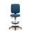The senator group pluto office chair