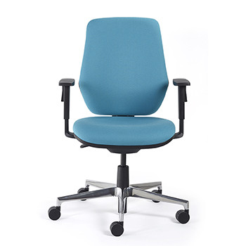 Remi budget ergonomic office chair