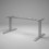 Steelforce pro 470 electric standing desk