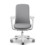HÅG SoFi office chair with upholstered back
