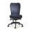 Nomique 24/7 AM;PM ergonomic office chair