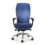 Nomique 24/7 AM;PM ergonomic office chair