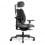 Grahl type 11 duo back split back ergonomic office chair