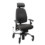 Vela tango 510 chair for Cerebal Palsey, MS, Ehlers Danlos Syndrome and chronic joint pain