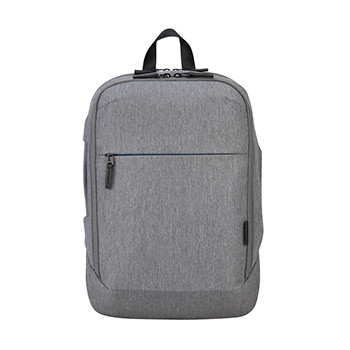 citylite compact backpack for 15 inch devices