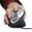 grip mouse, ergonomic mice, vertical mice