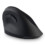 PRF wireless vertical ergonomic mouse