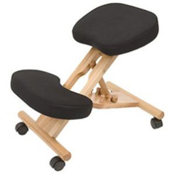 Putnams kneeling stool