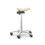 rh support stool range
