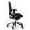 RH logic 400 ergonomic office chair