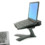 neoflex laptop stand