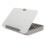 Bento ergonomic desk set and laptop stand