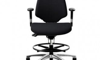 RH activ lab chairs