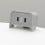 Chip On Desk USB Charging Module