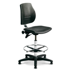 Verco Workchair for labs