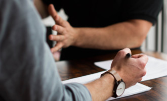When do you need a DSE assessment?