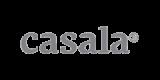 Casala