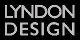Lyndon design