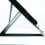 oryx evo d ergonomic laptop stand